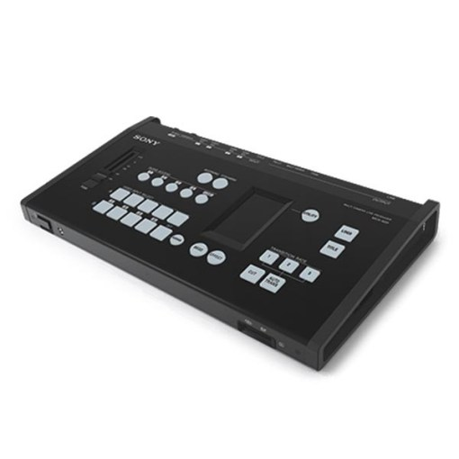 PACK MELANGEUR SONY MCX-500 & TELECOMMANDE RM-30BP