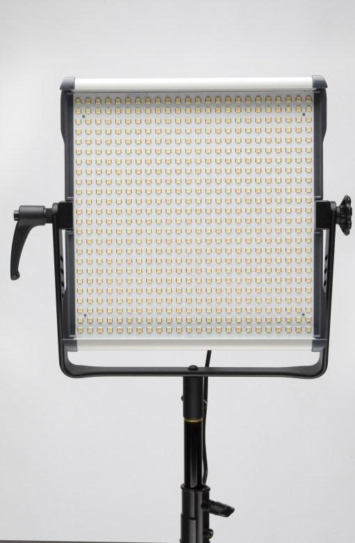 Fomex EX600PKIT-AB -  kit panneau LED