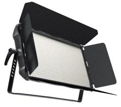 VOLETS POUR PANNEAU LED FOMEX EX1800P