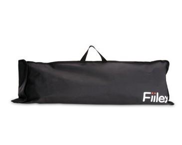 Fiilex FLXA066 - boite à lumière