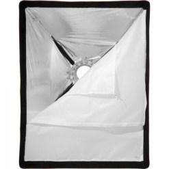 Kit Boîte à lumière FIILEX Medium pour série Q