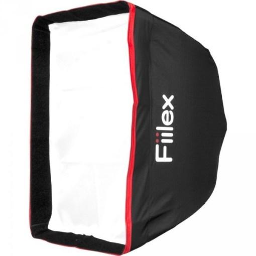 Fiilex FLXA054 - boîte à lumière