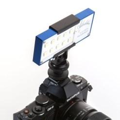 MINETTE LED DAYLIGHT ALADDIN AMS-02D