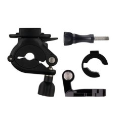 Fixation GOPRO pour guidon AGTSM-001