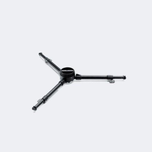 Sachtler 20 S1 HD MCF - Kit Trépied et Rotule Vidéo