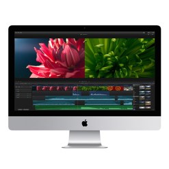LOGICIEL APPLE FINAL CUT PRO X SINGLE UNIT