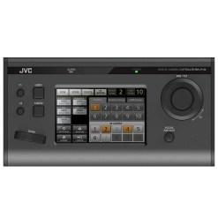 CONTROLEUR JVC RM-LP100E POUR PTZ KY-PZ100BE