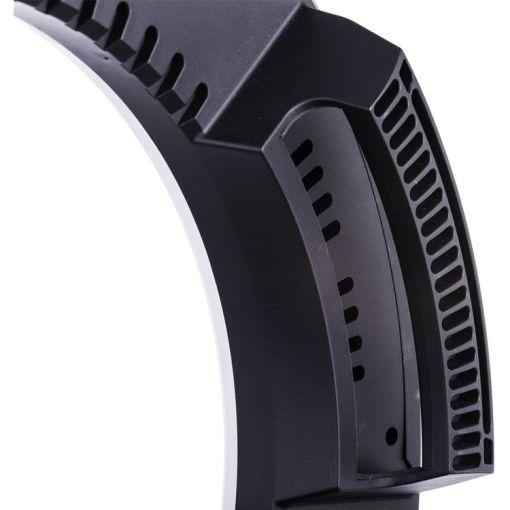 Ledgo LG-R320C  - anneau de lumière 32W
