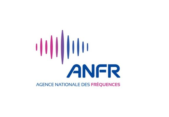 Aide renouvellement HF ANFR