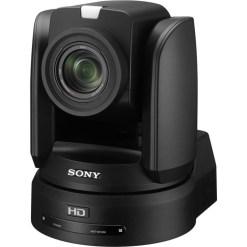 Sony BRC-H800 avec alimentation - Caméra Tourelle
