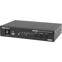 ENCODEUR DATAVIDEO NVS-25