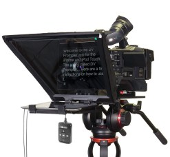 Datavideo TP-650 - prompteur