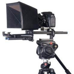 PROMPTEUR DATAVIDEO TP-500