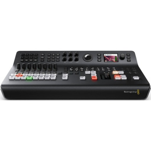 MELANGEUR BLACKMAGIC ATEM Television Studio Pro HD