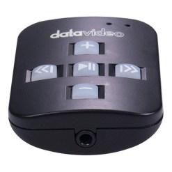 TELECOMMANDE DATAVIDEO WR-500
