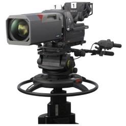 Sony Système HDC-2000B - Caméra Plateau