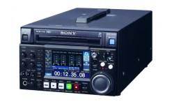 Sony PDW-HD1200 - Enregistreur