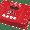 BOITIER MULTI-VIEWER 1 A 4 CANAUX SDI SORTIE HDMI DMON-QUAD
