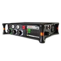 Sound Devices MIX PRE-3 - Enregistreur Audio