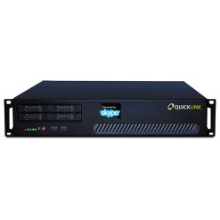 QUICKLINK TX Multi Quad NDI