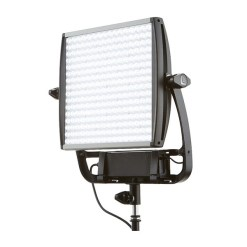 PROJECTEUR LED ASTRA 6X DAYLIGHT