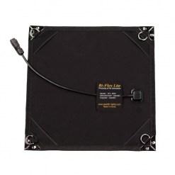 ALADDIN - Kit Bi-Flex 1 (50W) 30x30cm avec sac