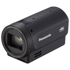Panasonic AG-UCK20GJ - Caméra