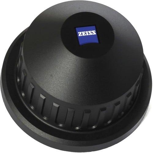 ZEISS Monture PL Extended data pour CP.3 135mm T2.1