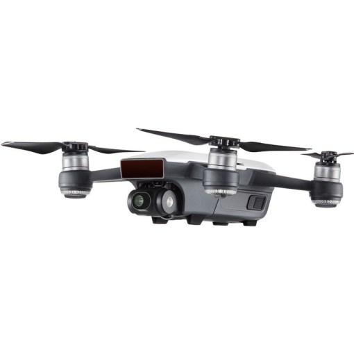 DRONE DJI SPARK BLANC