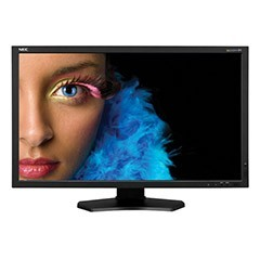 MONITEUR LCD 7''  TV LOGIC LVM-075A