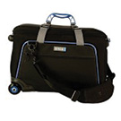 SAC DE TRANSPORT FOMEX EXCB12