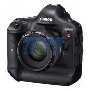 Le nouveau spot M6 tourné avec le Canon 1DC