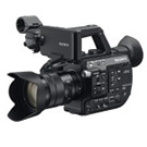 Extension de garantie 2 ans (5 ans au total) pour CAMERA PANASONIC AG-DVX200