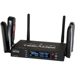 POINT D'ACCES WIFI TERADEK LINK