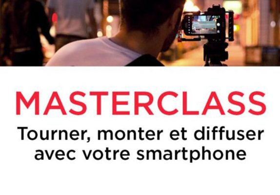 Masterclass Smartphone