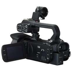 CAMESCOPE DE POING FULL HD CANON XA11