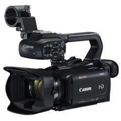 CAMESCOPE DE POING FULL HD CANON XA15