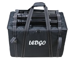 VALISE DE TRANSPORT LEDGO LG-S3
