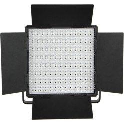 PANNEAU LED LEDGO LG-600SC