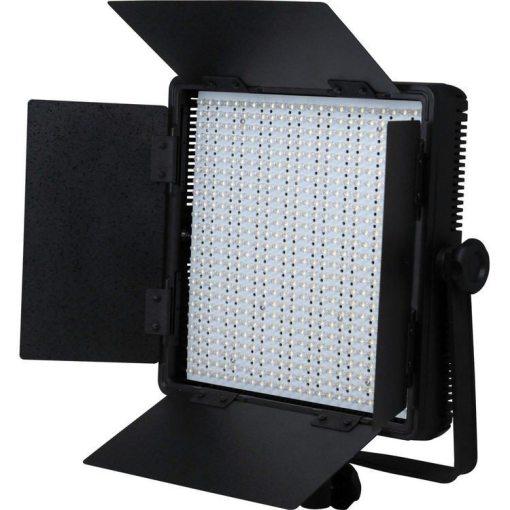 Ledgo LG-600SC - panneau LED