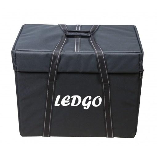 Ledgo LG-900SC3KIT - projecteur fresnel