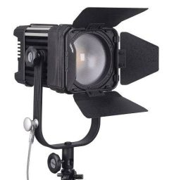 Ledgo LG-D1200MC - projecteur fresnel