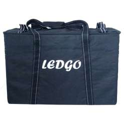 VALISE DE TRANSPORT LEDGO LG-D2