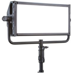 PROJECTEUR LED 2X1 LITEPANELS GEMINI