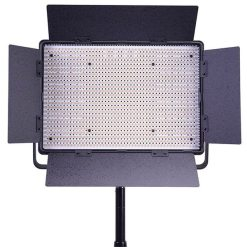 Ledgo LG-1200SC - panneau LED