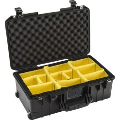 VALISE PELICAN 1535 AIR WD