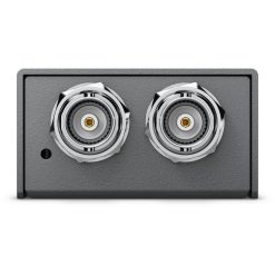 MICRO CONVERTISSEUR BLACKMAGIC SDI TO HDMI