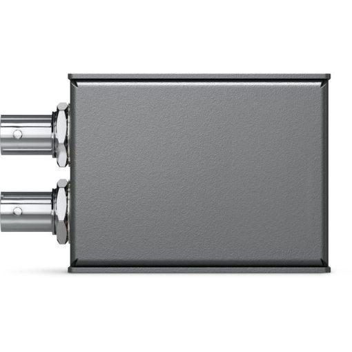MICRO CONVERTISSEUR BLACKMAGIC SDI TO HDMI AVEC ALIM