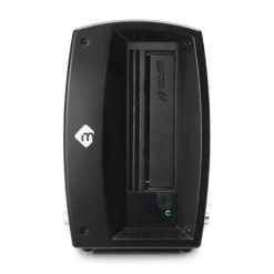 MLOGIC MTAPE DESKTOP THUNDERBOLT LTO8 BLACK
