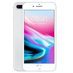 IPHONE 8PLUS 256 GB